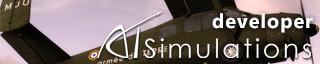 soh-banner.png